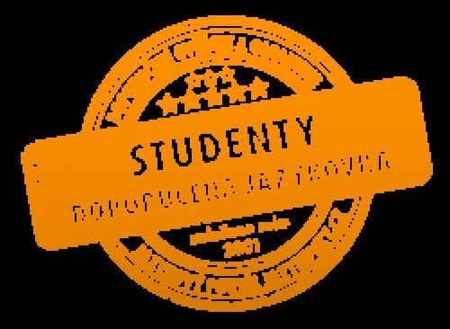 Intenzivní pobytové kurzy angličtiny