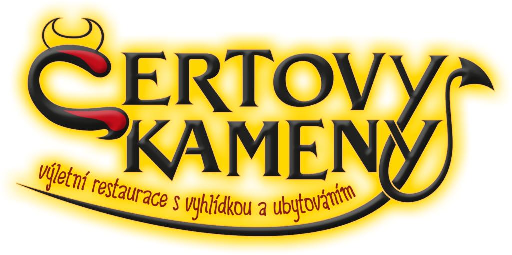 Dovolená z angličtinou v České republice