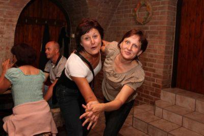 Intenzivní kurz angličtiny v České republice